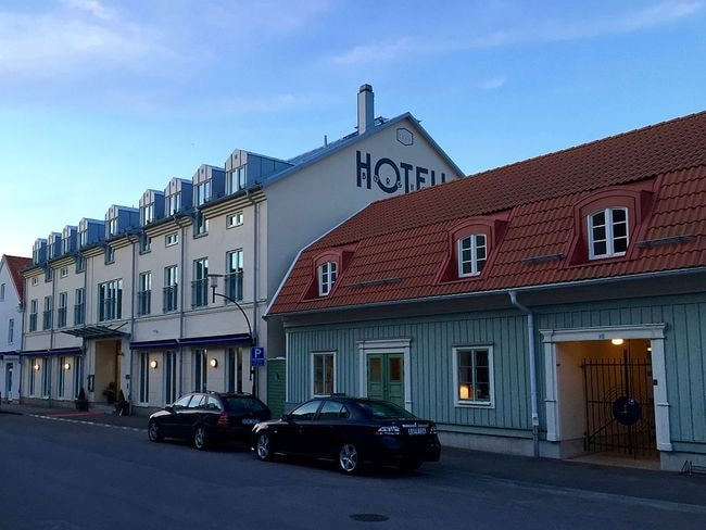 Hotell_Borgholm