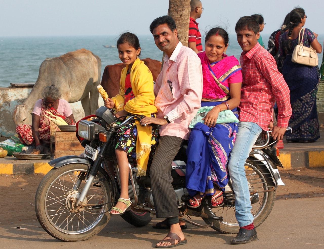 india-1139717_1280