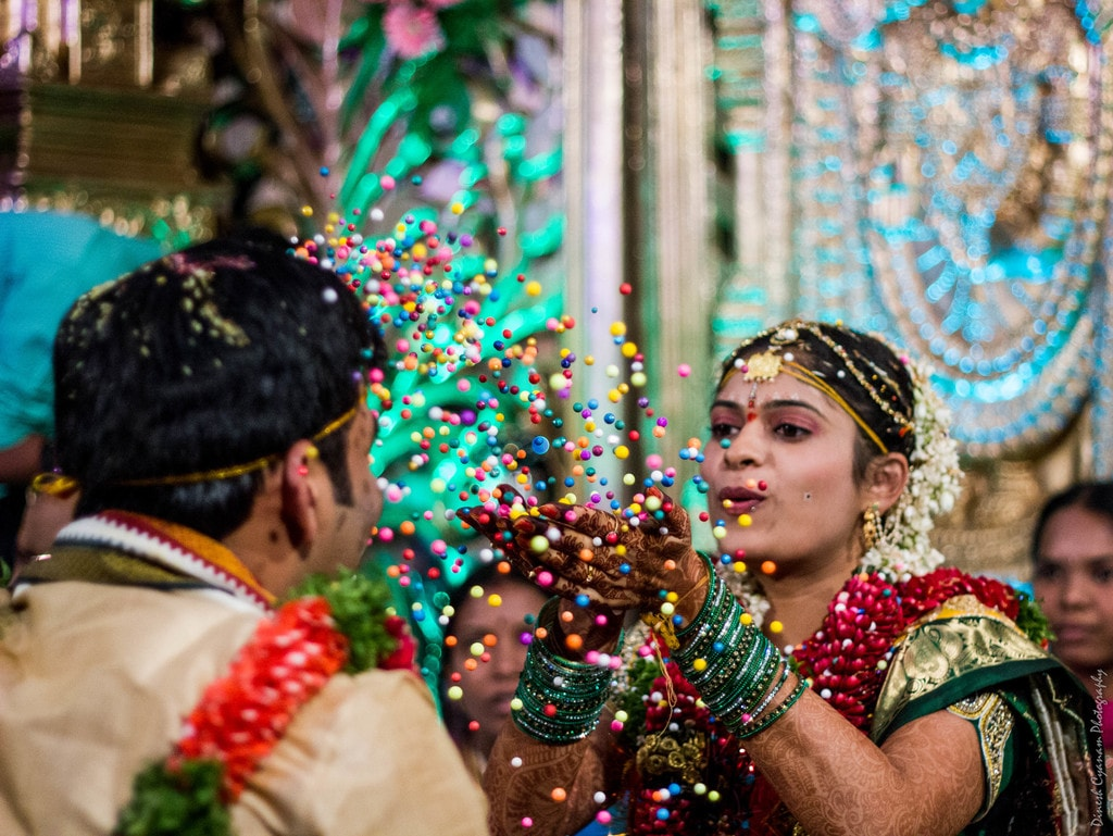 indian wedding-2