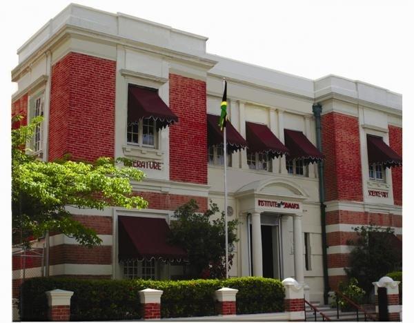 Institute-of-Jamaica-Present-BuildingLR