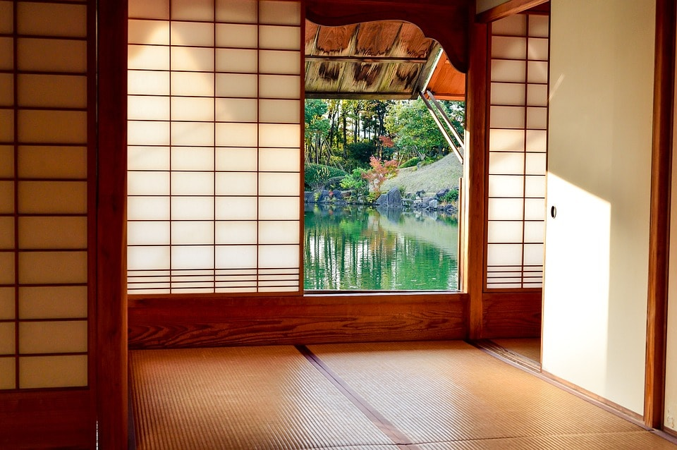 japan-1750129_960_720
