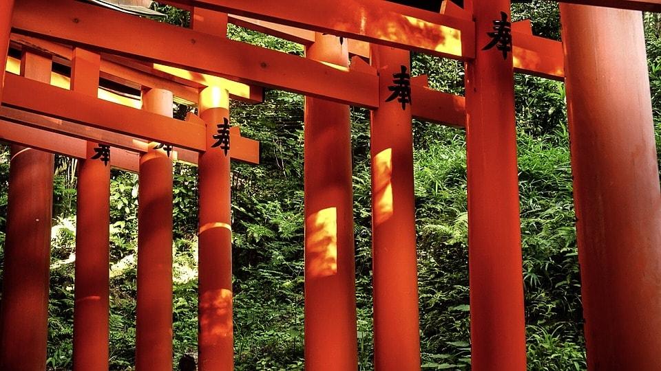 japan-2657907_960_720