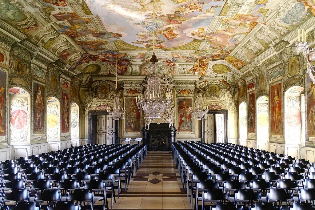 Kaisersaal_Neue_Residenz_Bamberg