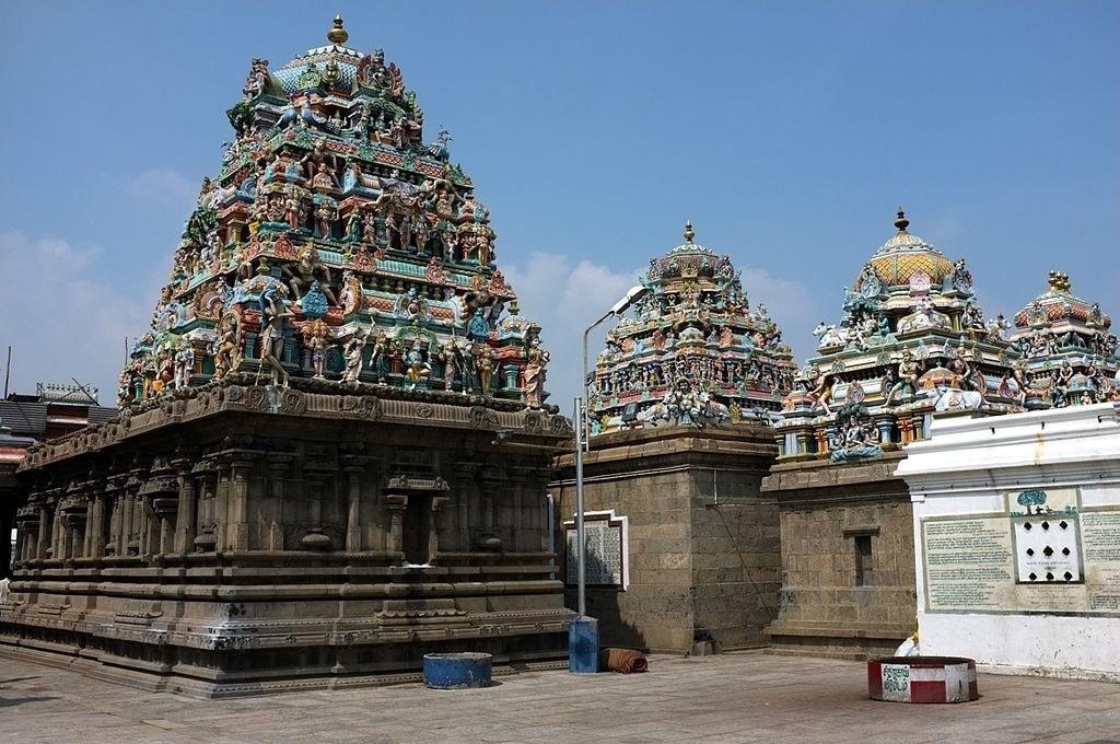 Kapaleeswarar_Temple_(6708410751)