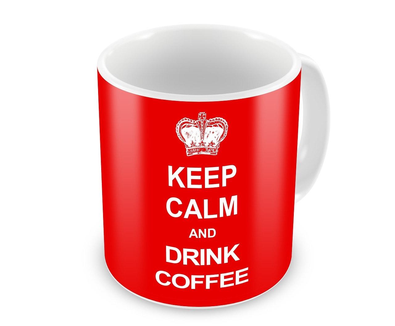 https://pixabay.com/en/keep-calm-coffee-drink-design-cup-2816357/