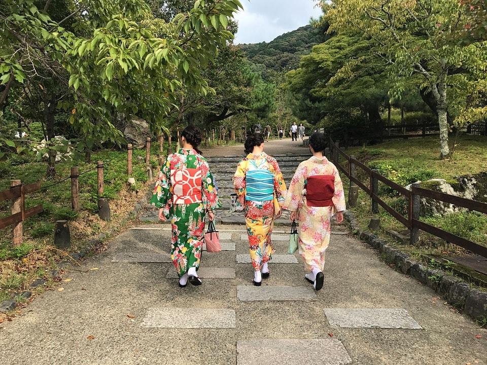 kimono-2833096_960_720