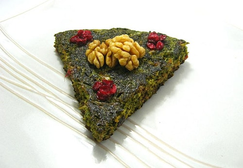Kuku_Sabzi_(Iranian_food)