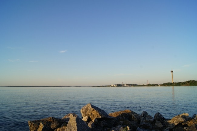 lake-nasijarvi-84172_1920