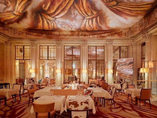 le-dali-restaurant-niall_clutton-min-650x488