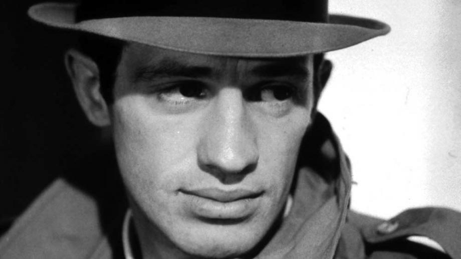 Jean-Pierre Belmondo in Jean-Pierre Melville's 'Le Doulos' | © Pathé Contemporary Films