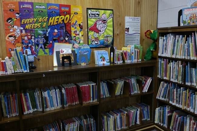 library-1220865_1280