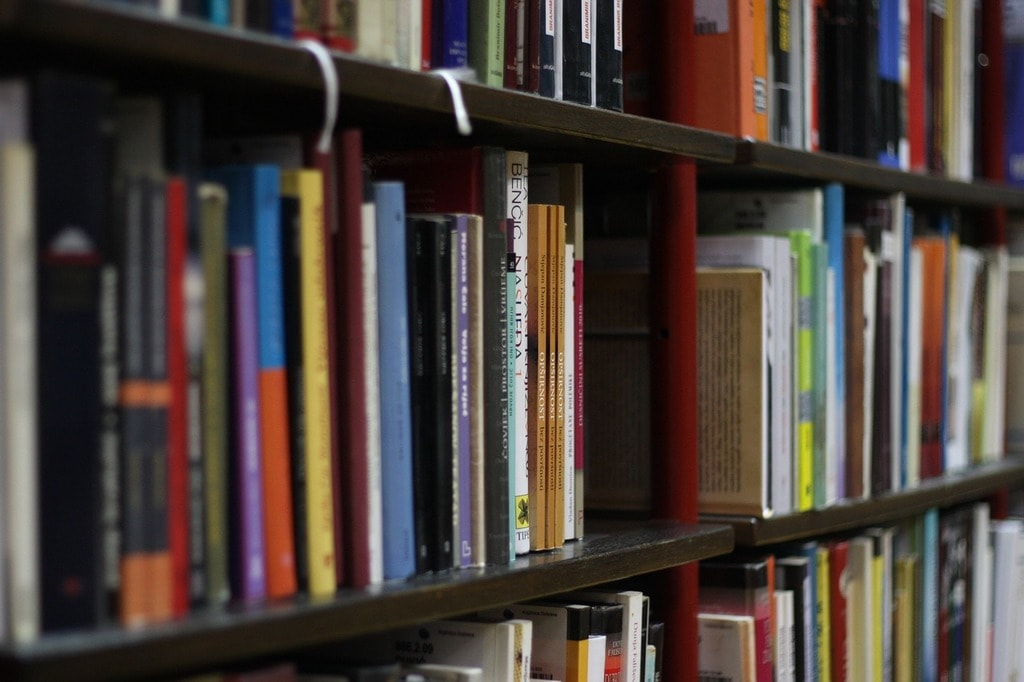 library-1224781_1280