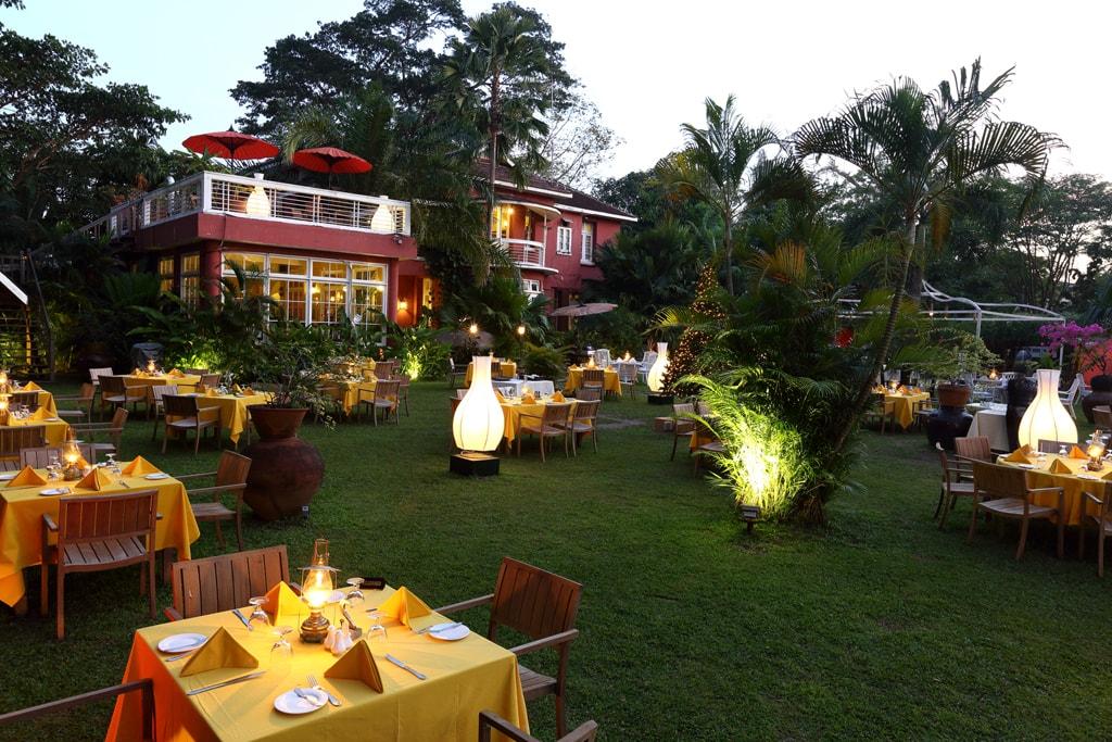 L'Opera-Italian-Restaurant-Yangon