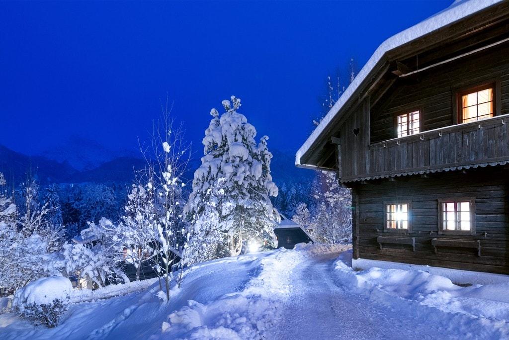 lowres_00000032883-naturel-hotels-oberaichwald-villach-tourismus-Adrian Hipp - Edited