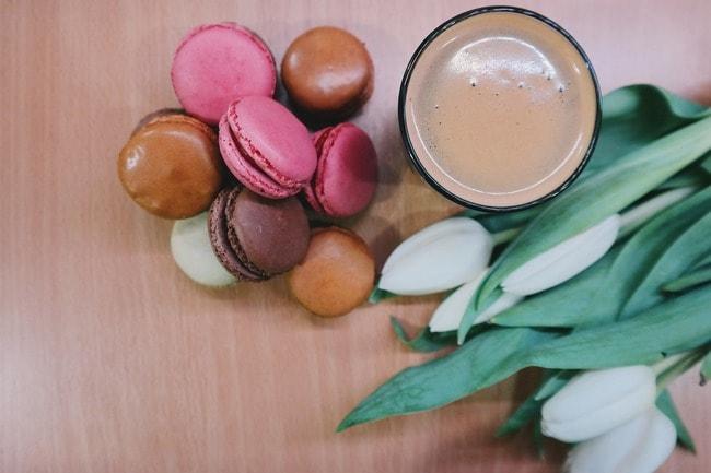 macaron-1209036_1920