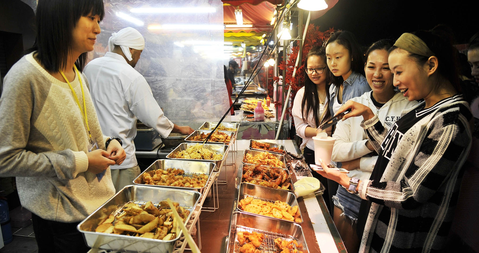 Macau Food Festival-3