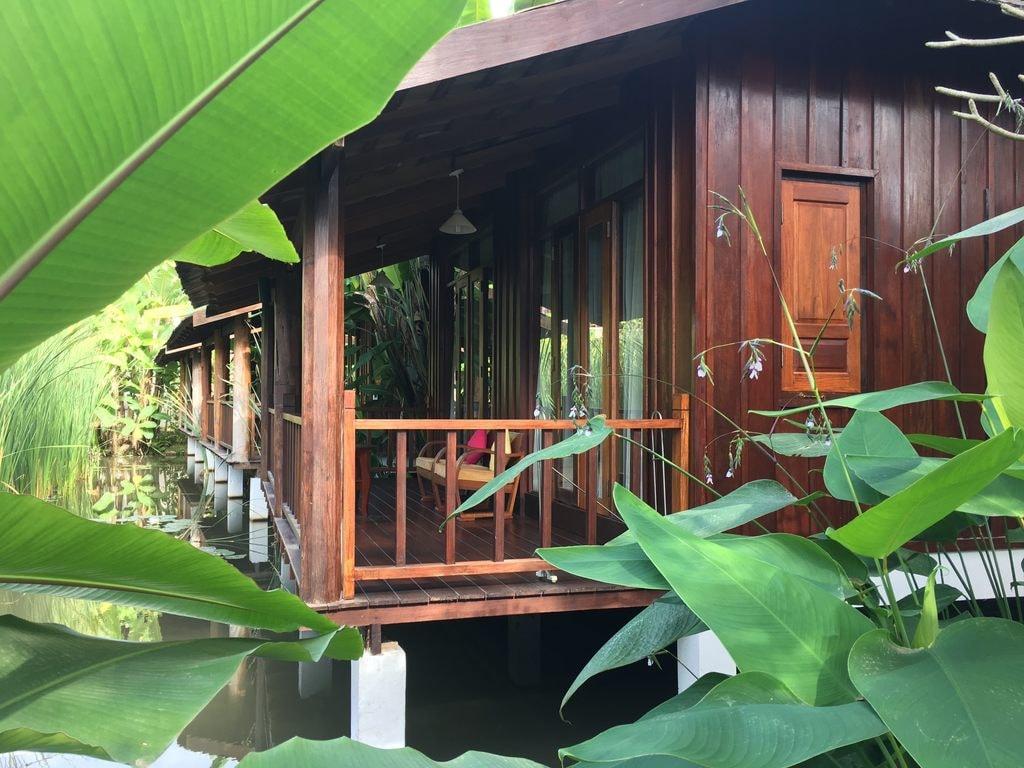 Maison Dalabua | © Regina Beach/Culture Trip