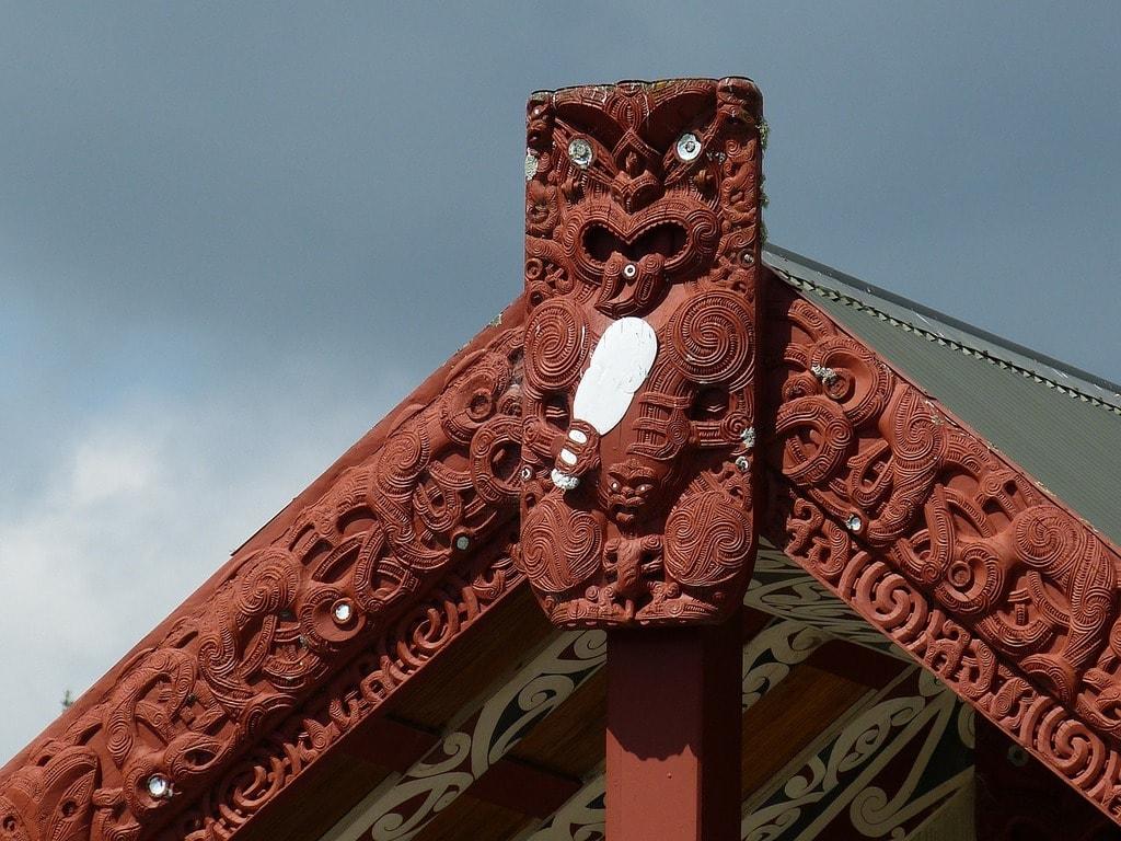 maori-224173_1280(1)