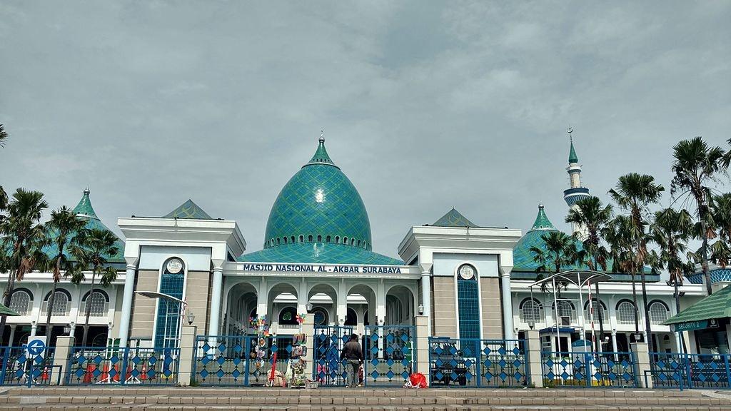 Masjid_Nasional_Al-Akbar_Surabaya_2016 (1)