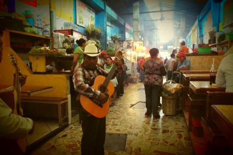 mercado20noviembre_lydia_carey