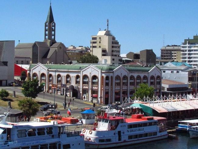 Mercado_Municipal,_Valdivia