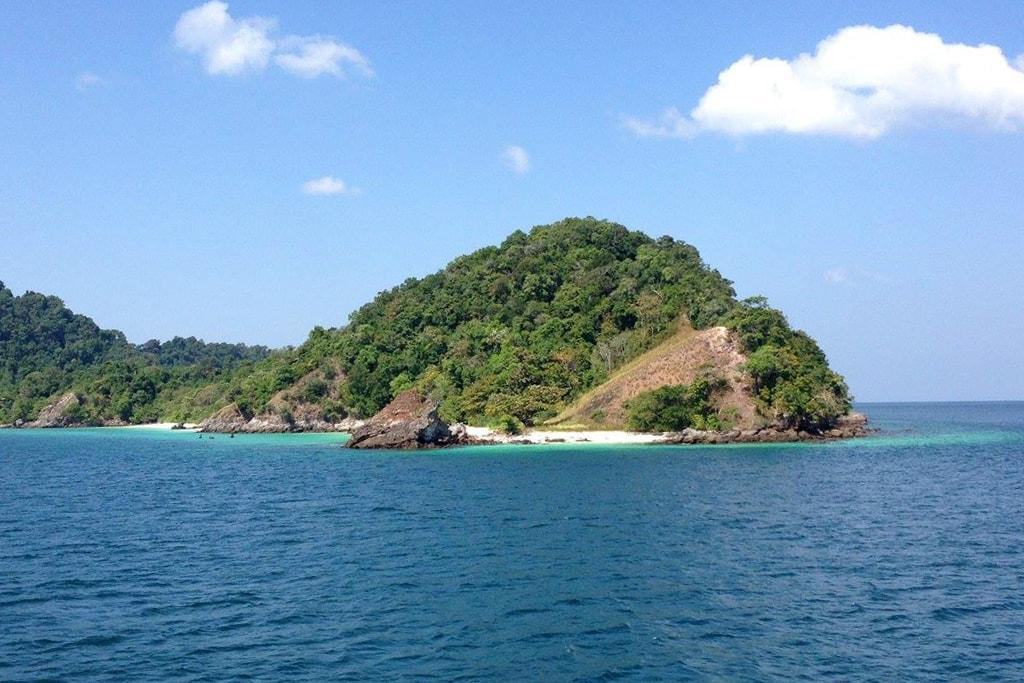 Mergui-Archipelago-Myanmar