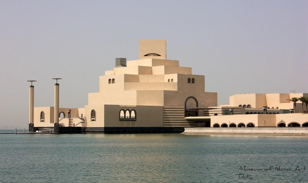 MIA Qatar