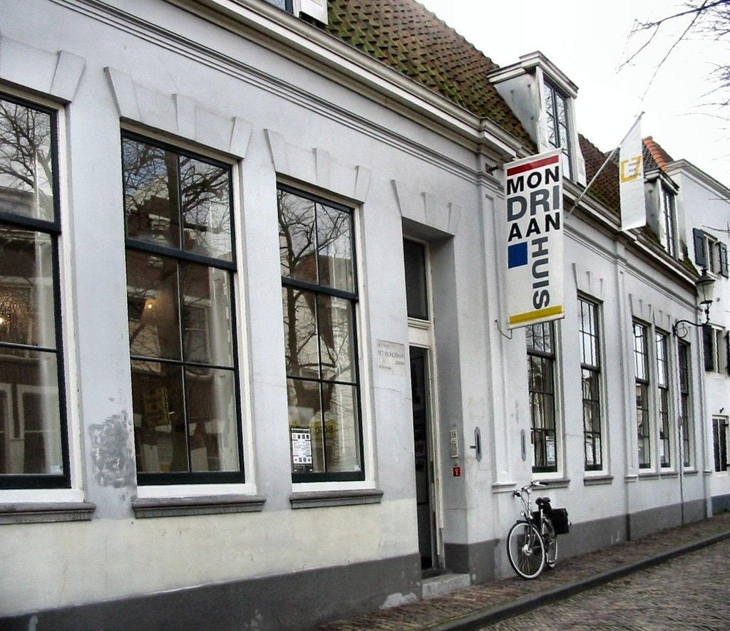 Mondriaan_huis_Amersfoort_1