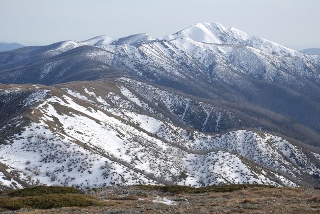 Mount_Feathertop_and_Razorback