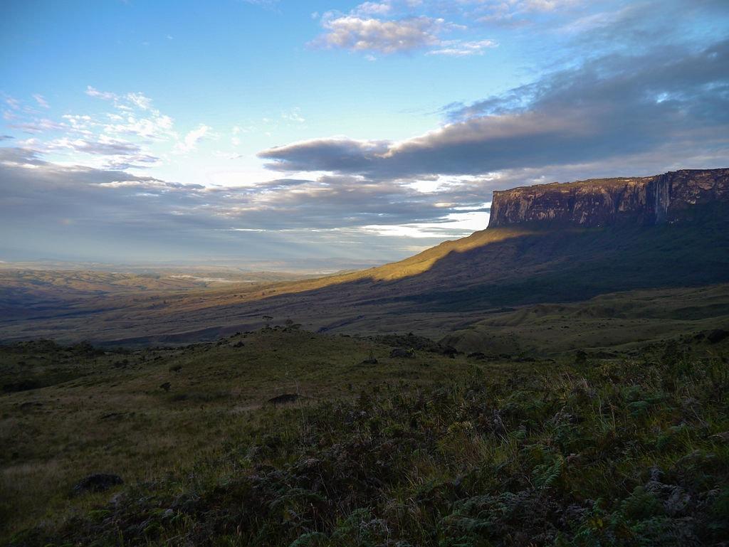 Mount_Roraima,_Venezuela_(12371267943)