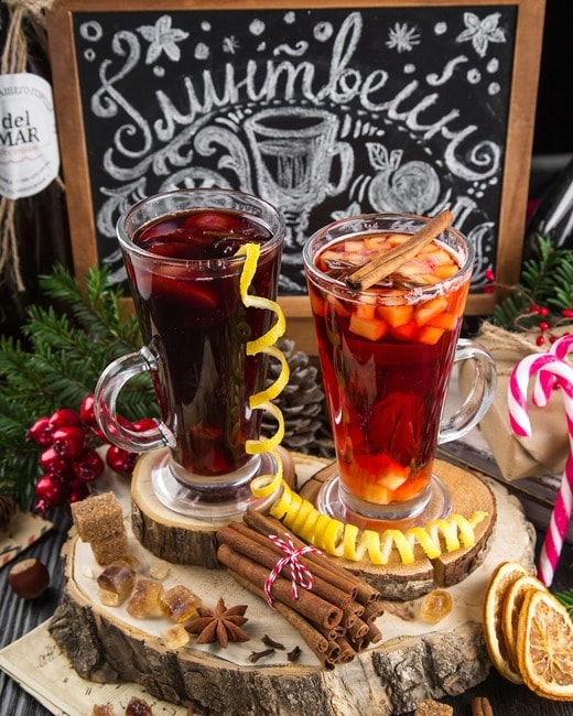 mulled-wine-1934958_1280