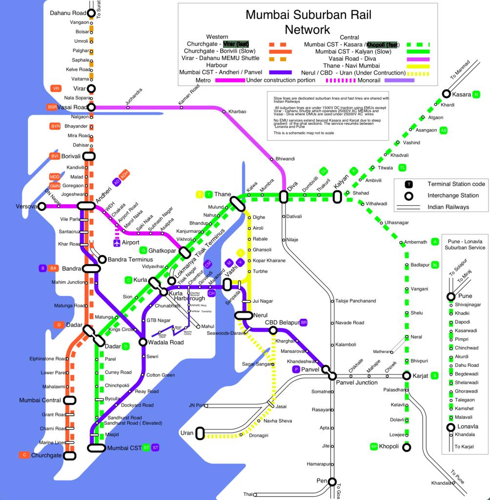 Mumbai_suburban_rail_map
