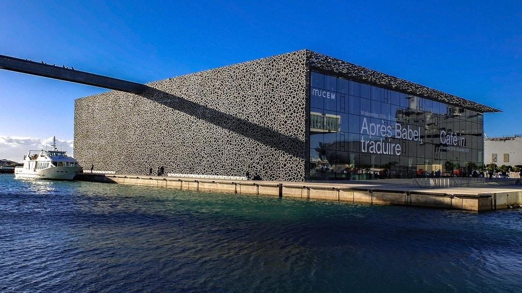 https://pixabay.com/en/museum-mucem-building-architecture-1985722/