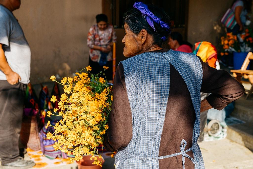 Oaxaca October 30 2017 (13 of 197)