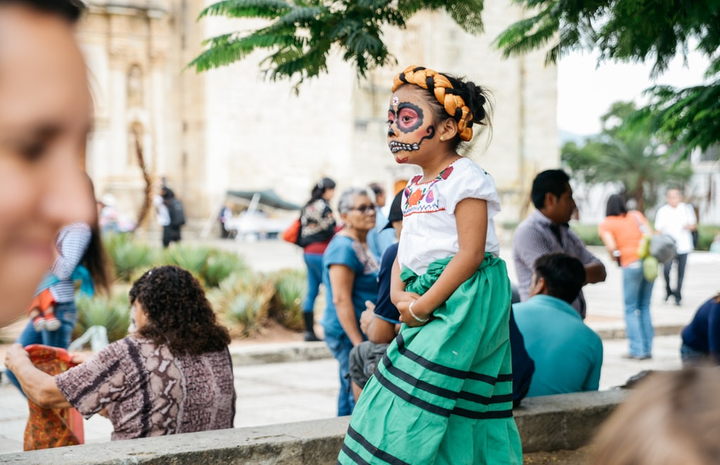 Oaxaca October 30 2017 (190 of 197)