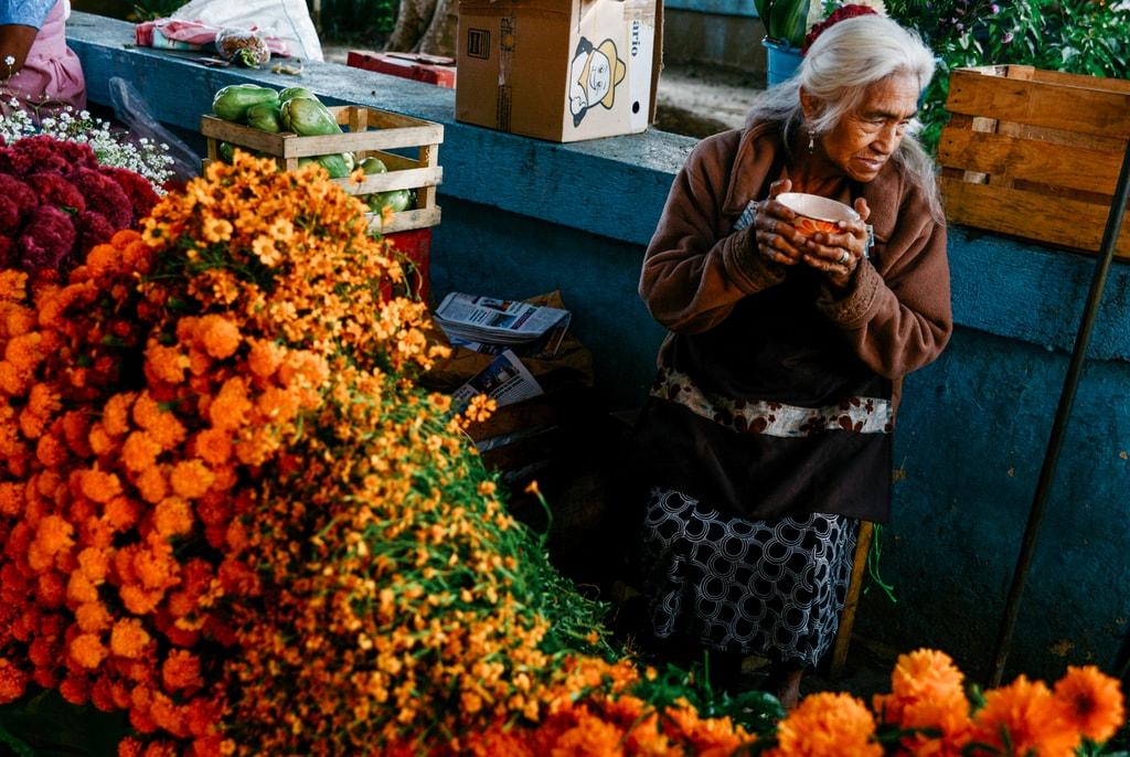 Oaxaca October 30 2017 (26 of 197)