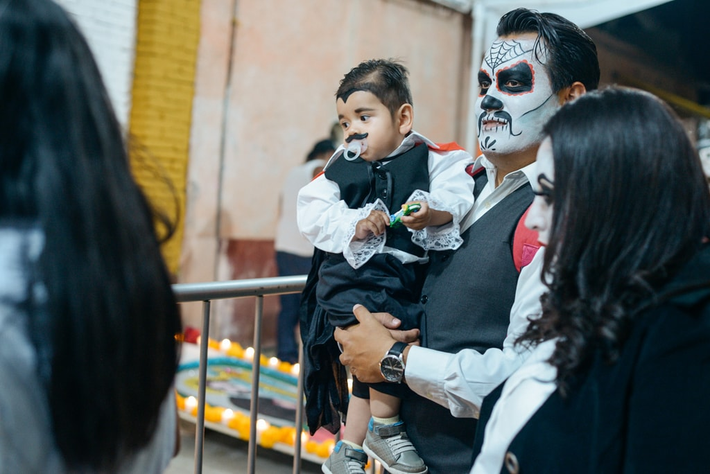 Oaxaca October 31 2017 (27 of 43)