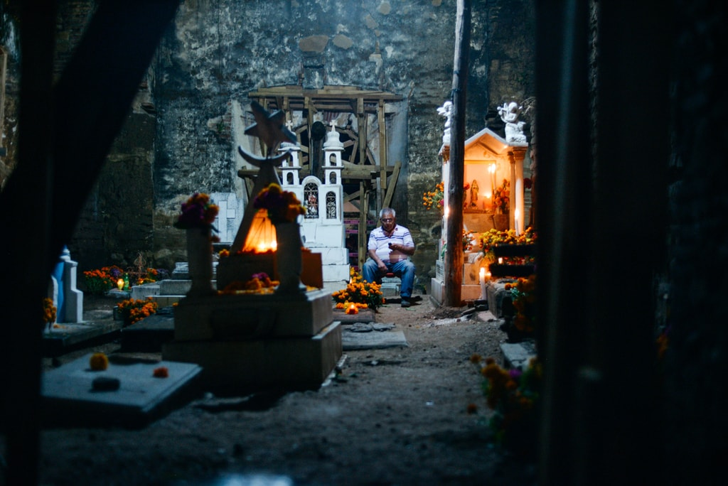 Oaxaca October 31 2017 (30 of 43)