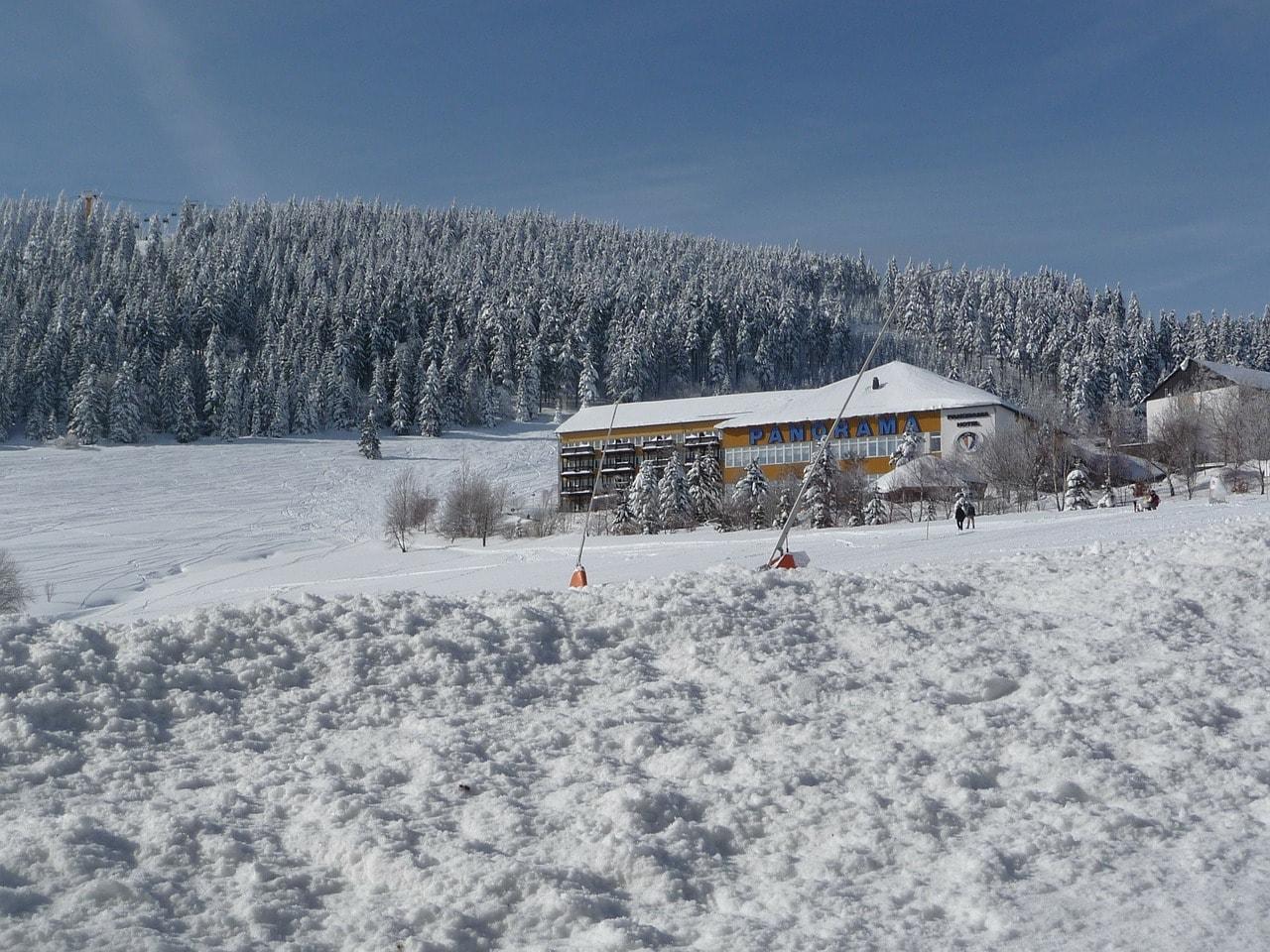 oberwiesenthal-246565_1280