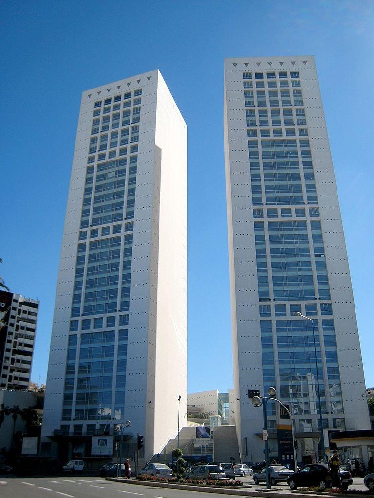 Oficina_de_Casablanca_(8679712301)