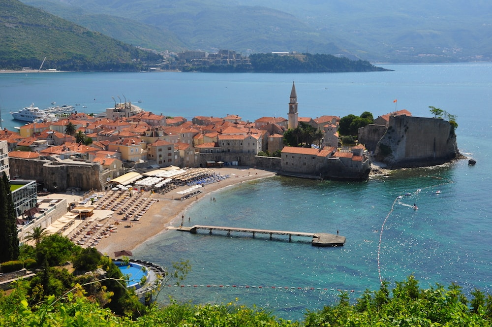 Old_Town_of_Budva_-_Montenegro_-_Southeastern_Europe_-_7_June_2014