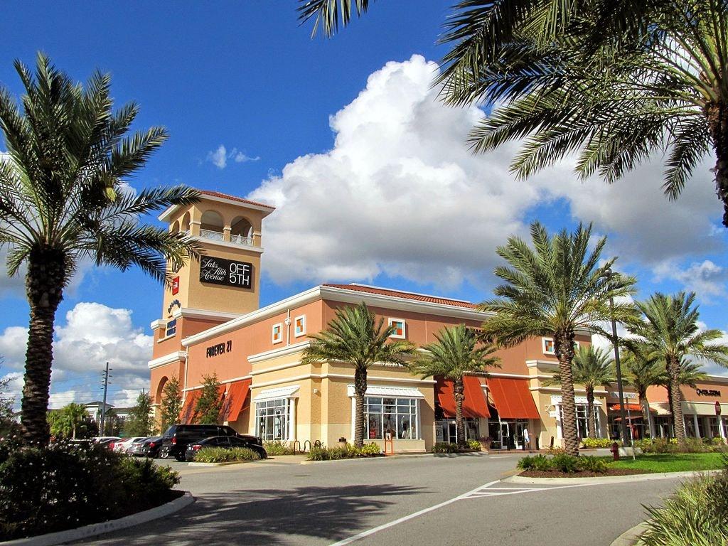 Orlando_Premium_Outlets_03
