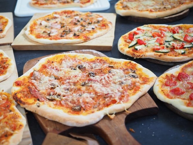 pizza-2119633_1280
