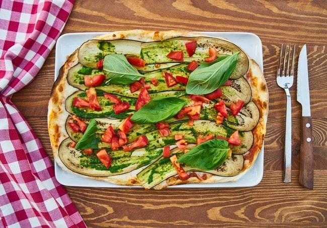 pizza-2802398_1280