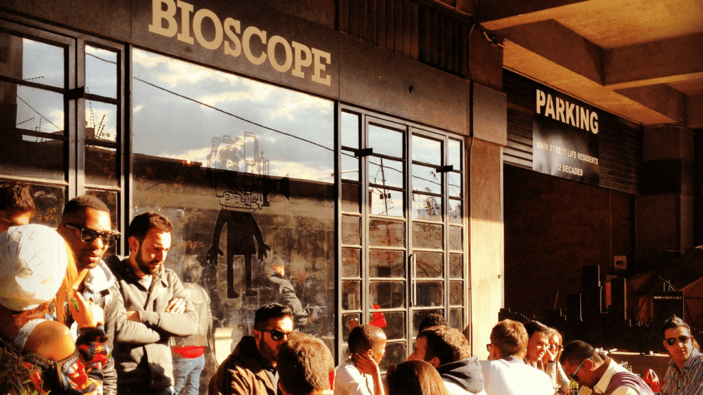 Places in Johannesburg You Need To See Before They Get Too Expensive_Bioscope