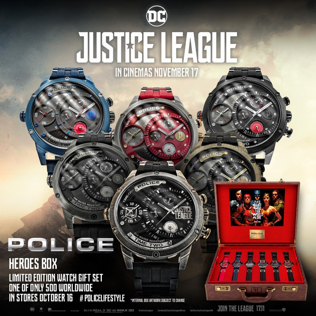POLICE_JL_HERO-BOX_1080X1080PX