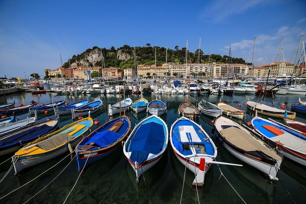 https://pixabay.com/en/port-nice-france-landscape-2150862/