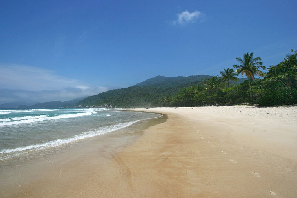 Praia_de_Lopes_Mendes,_Ilha_Grande (1)