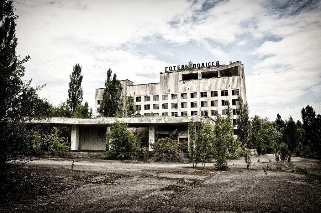 pripyat-1366165_1280