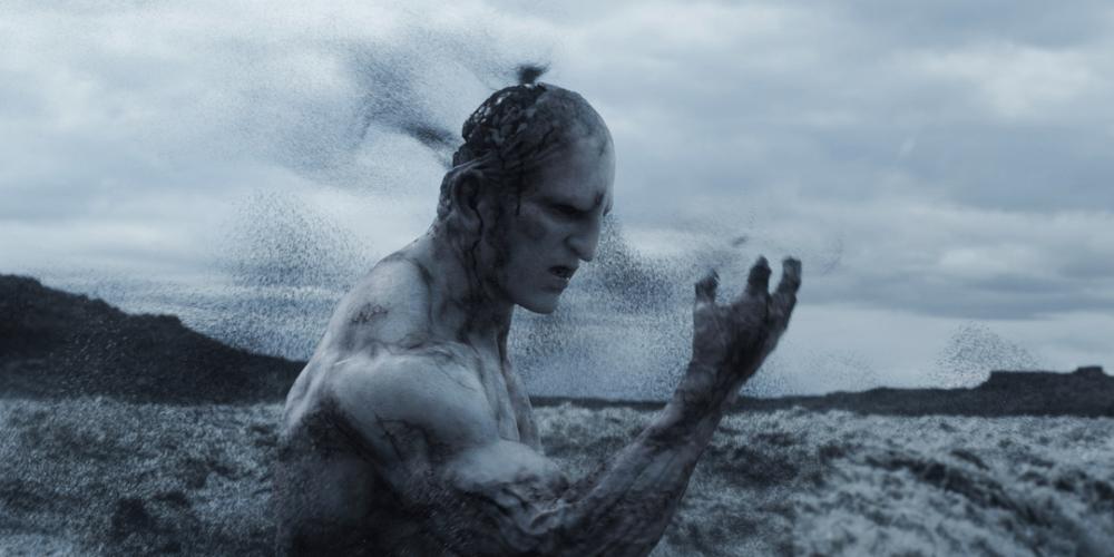 Prometheus-Creators-e1495056734154